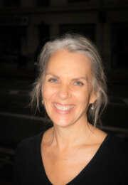 Birgitte Ohsten