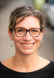 Camilla Tresselt