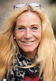 Illona Lohmann