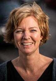 Karin Tarp Sommer