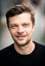 Kristian Søltoft