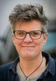 Lisa Nissen