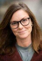 Marie Holm Thøgersen