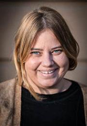 Marlene Bjørn