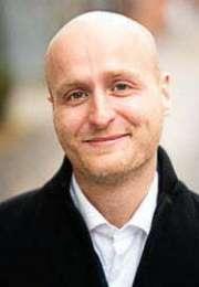 Rasmus Vigh Dam-Jensen