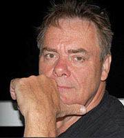 Jan Jonasson
