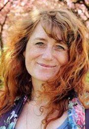 Josefine Eiby
