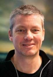 Rune Winkel Josephsen