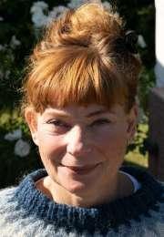 Cathrine Jerrik