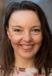 Caroline Vera Wium-Andersen